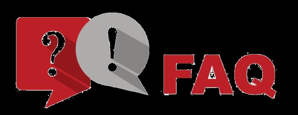FAQ-as9100 san diego ca